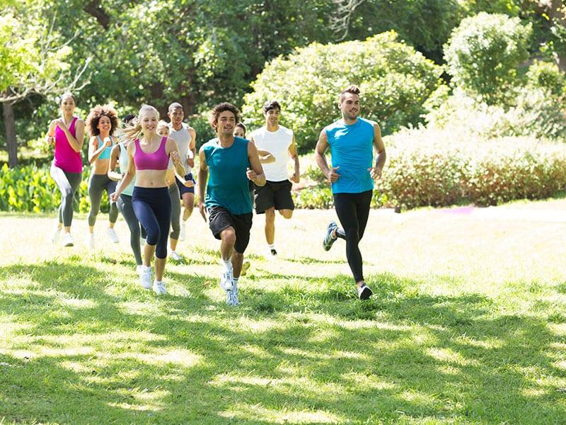 Langarth garden village sport section 02 1