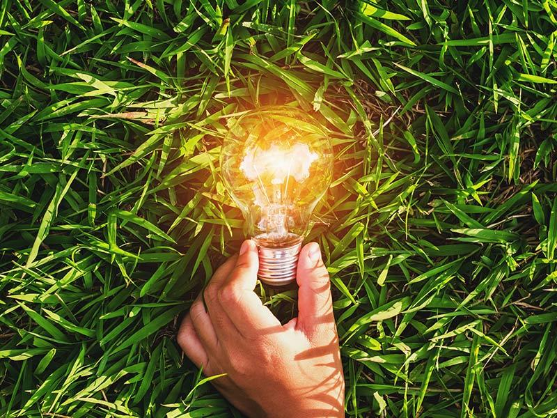 Langarth sustainability utilities 01