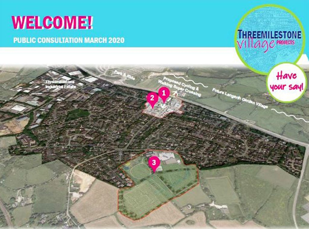 TMS Consultation for investing in communities blog post 1 1