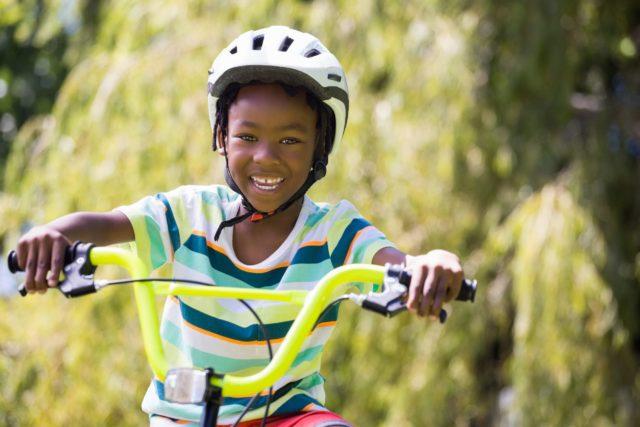 child on bike 3 scaled e1599302107445