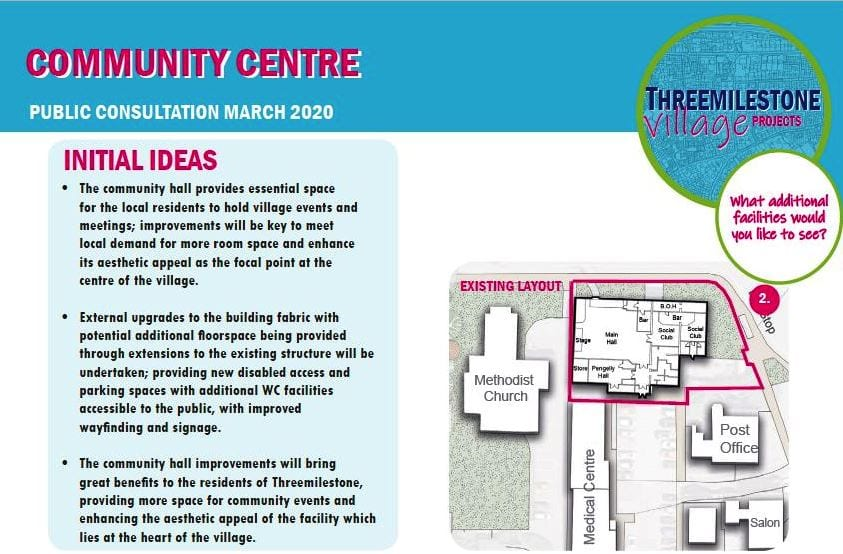 investing in communities TMS pic 2 1