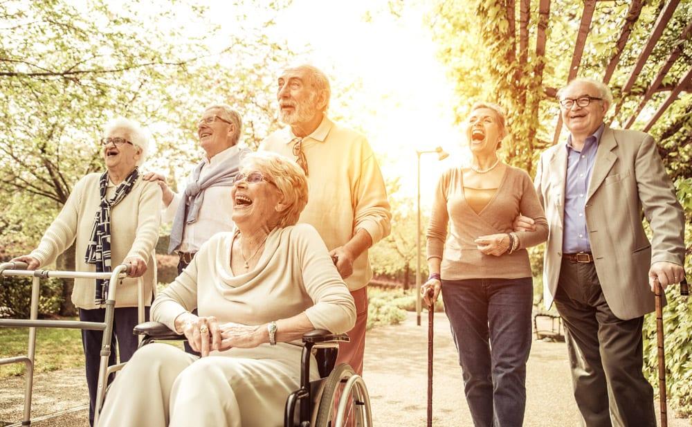masterplanning blog post older person pic 2